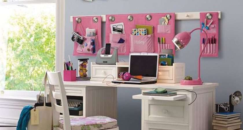 Teenage Bunk Beds Desk Australia Girls