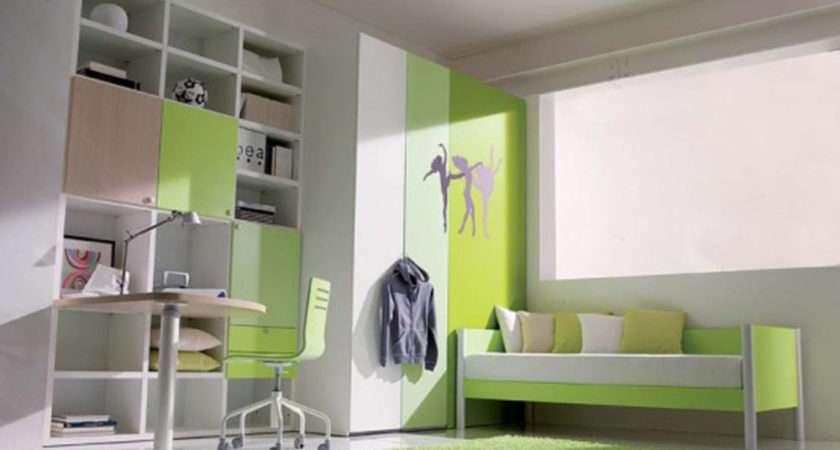 Teenage Girl Bedroom Designs Interior Design Architecture