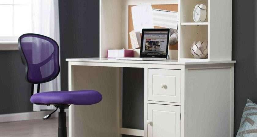 Teenage Girl Bedroom Desk Ideas Inviting Home Design