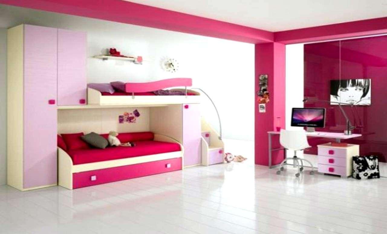 Teenage Girl Bedroom Ideas Decorating Cute