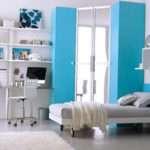 Teenage Girl Bedroom Ideas Rooms Teen Teens