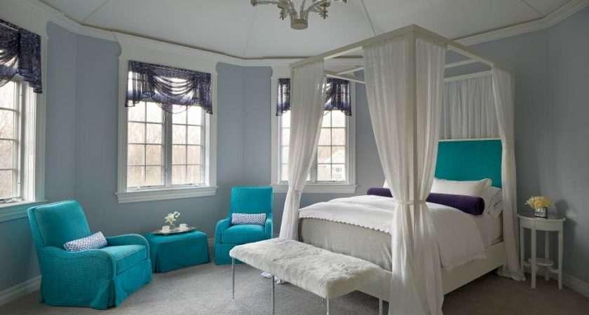 Teenage Girl Bedroom Ideas Small Rooms Canopy