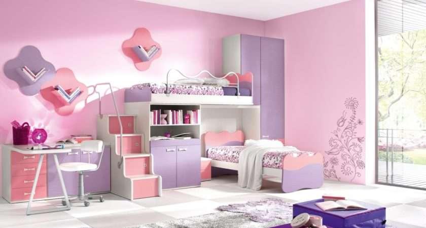 Teenage Girl Room Designs Bedroom Design Ideas Girls