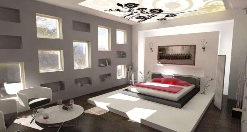 Teenagers Boys Wardrobe Designs Bedroom Ikea Teenage