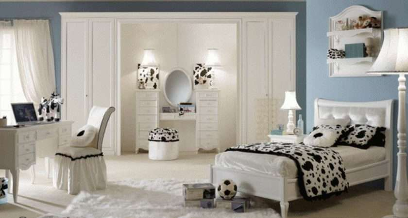 Teens Room Affordable Diy Together Ideas Teen Girls