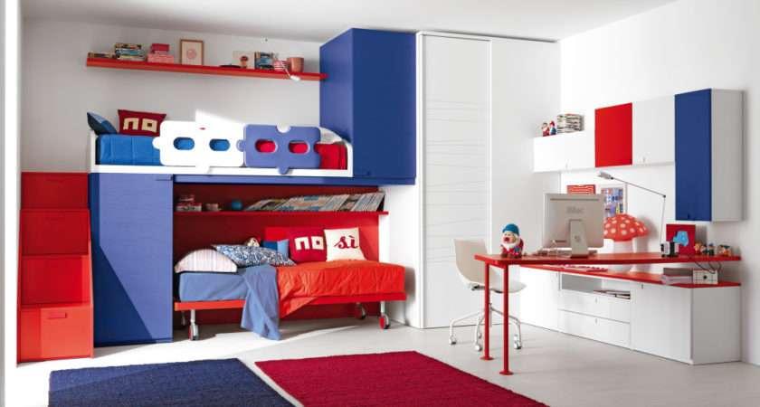 Teens Room Bedroom Ideas Small Nursery Childrens