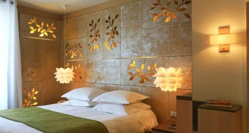 Tel Zanne Boutique Design Hotel Aix