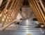 Telebeam Loft Conversion Build Shots Attic Designs