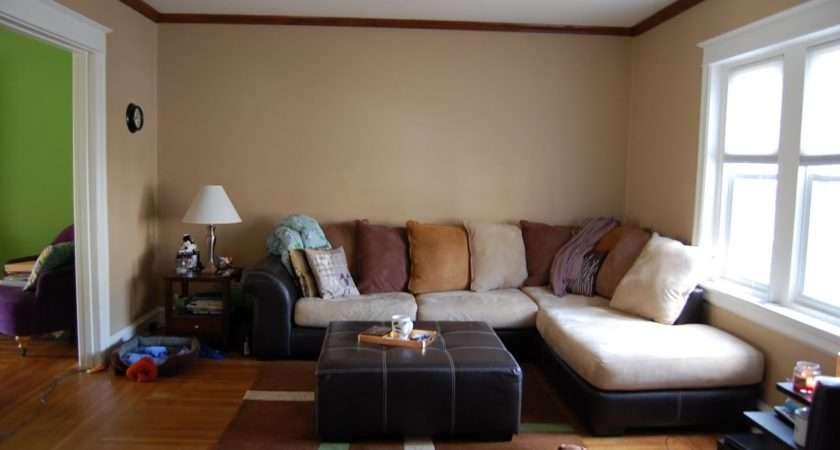 Tempest Blue Teapot Living Room Help Needed