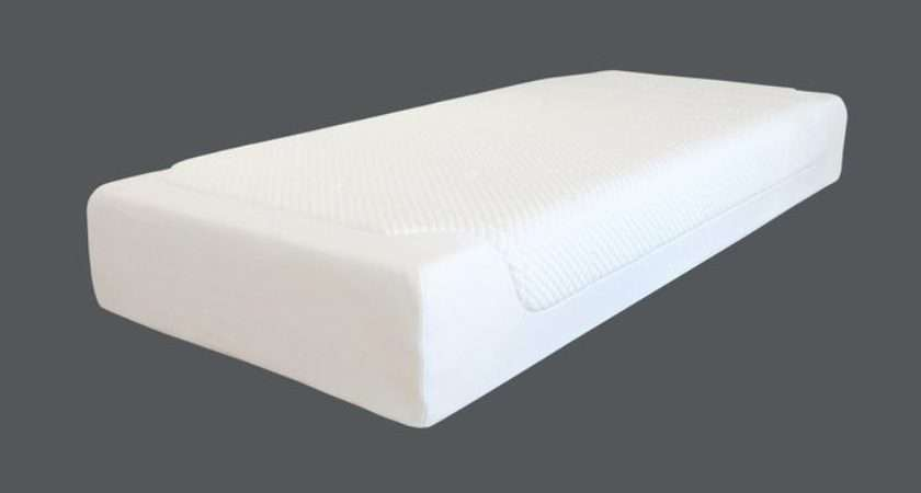 Tempur Cloud Deluxe Mattress Soft Feel