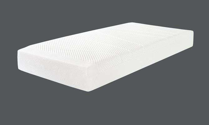 Tempur Original Deluxe Mattresses