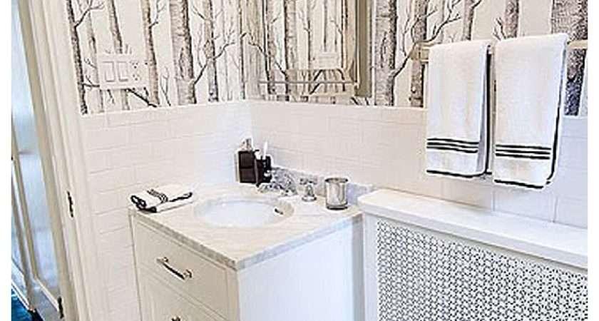 Ten Interior Design Tips Get Perfect Subway Tile Style