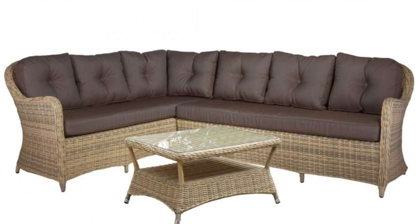 Tesco Garden Furniture Sale Best Cars Reviews