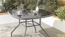 Tesco Patio Table Chairs Furniture Outdoor
