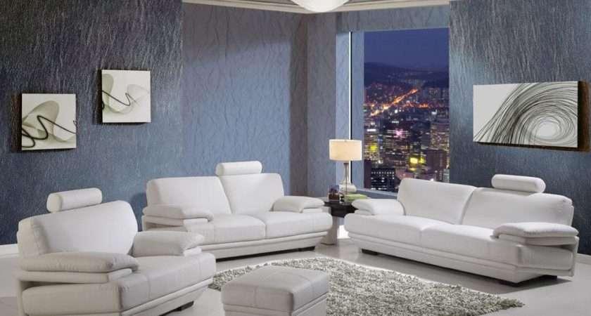 Texture Paint Living Room Gharexpert