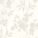 Thalia White Floral Laura Ashley