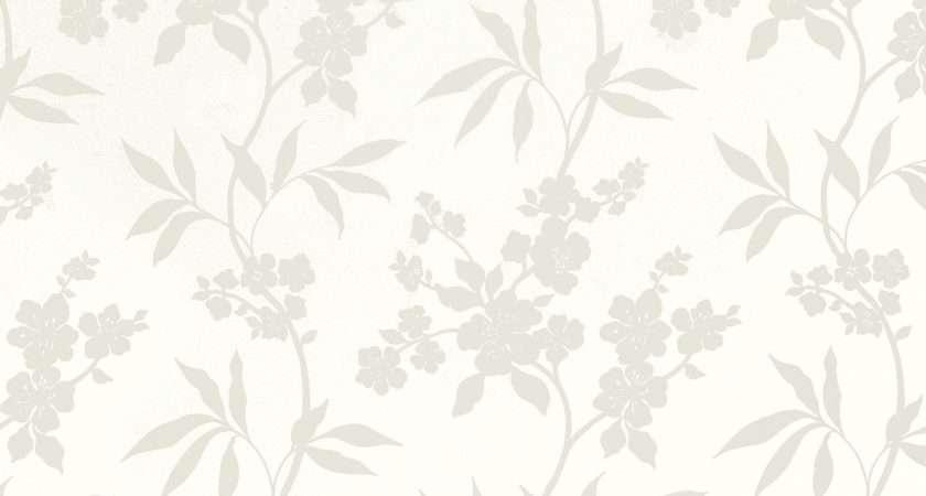 Thalia White Floral Laura Ashley