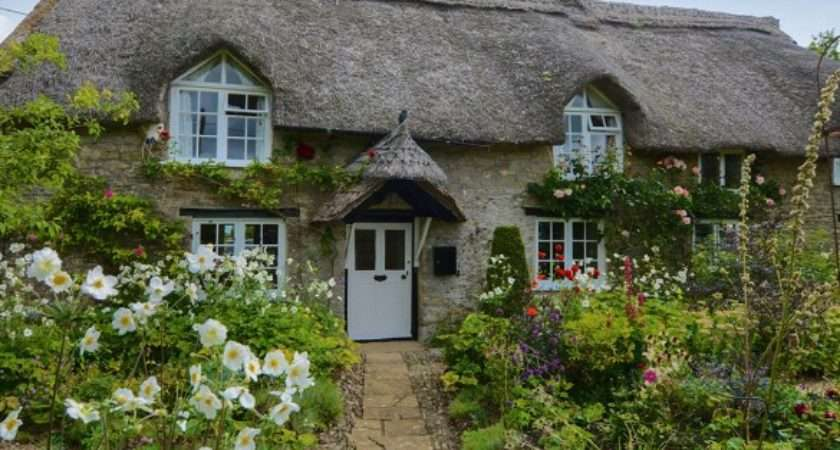 Thatched Country Homes Sale Best