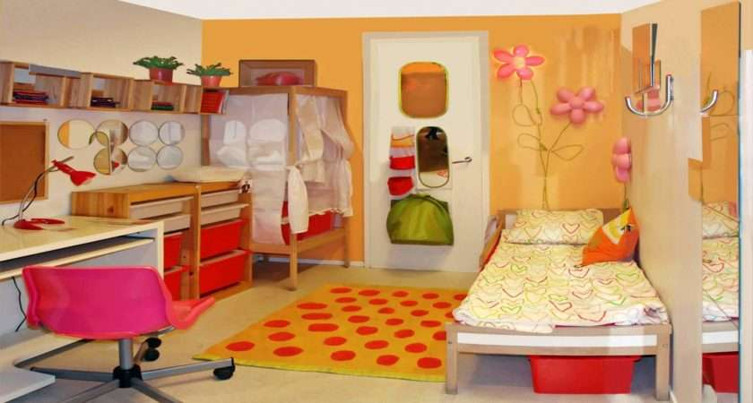 Theme Worlds Most Beautiful Bedrooms Children
