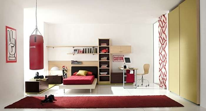 Themes Baby Room Boys Bedroom Ideas