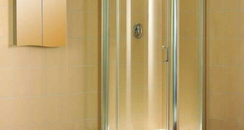 Thick Shaped Quadrant Shower Enclosures Guaranteed