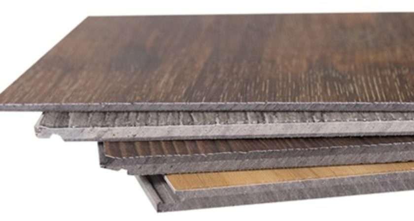 Thickness Choose Buy Vinyl Flooring