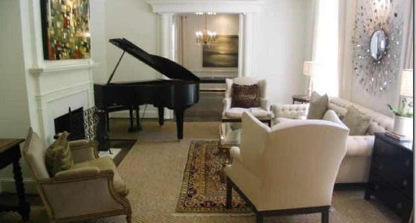 Things Inspire Pianos