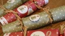 Things Over Christmas Citysocializer Blog