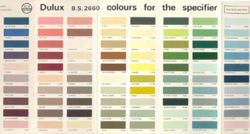 Thinking Colour Ben Pentreath Inspiration