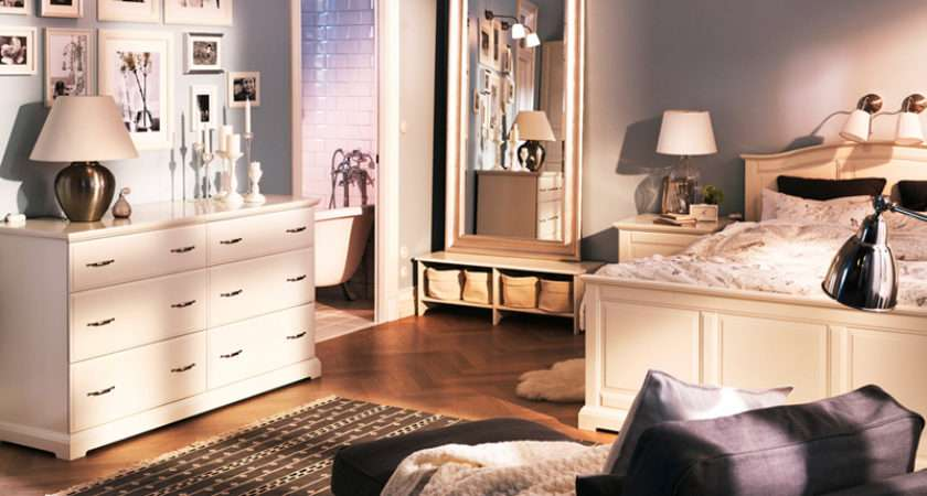 Thu Aug Bedroom Appliances Designs Mike