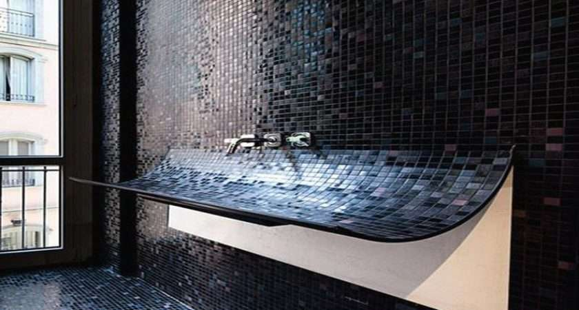 Tile Bathrooms Ideas Bathroom Decor Decorating