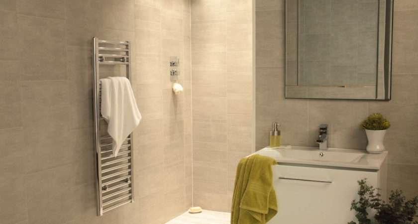 15 beautiful tile panels for bathroom walls  lentine marine