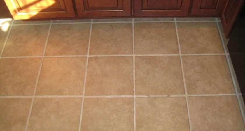 Tile Floor Ideas Kitchen Ceramic Flooring