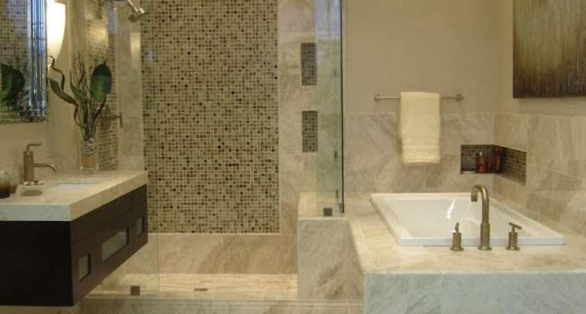 Tile Shop Design Kirsty New Queen Beige Marble