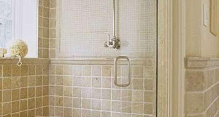 Tile Shower Designs Favorite Bathroom Traba Homes