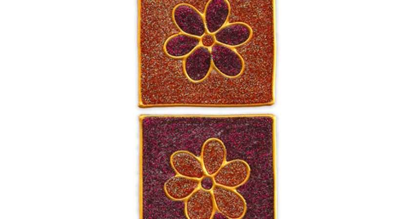 Tile Stickers Home Decoration Kitchen Bathroom Rintart