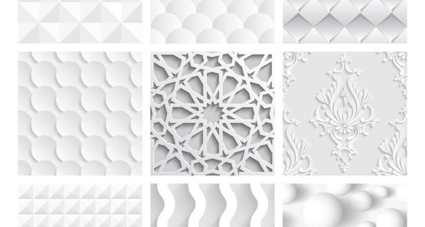 Tile Stickers Transfers Kitchen Bathroom Custom