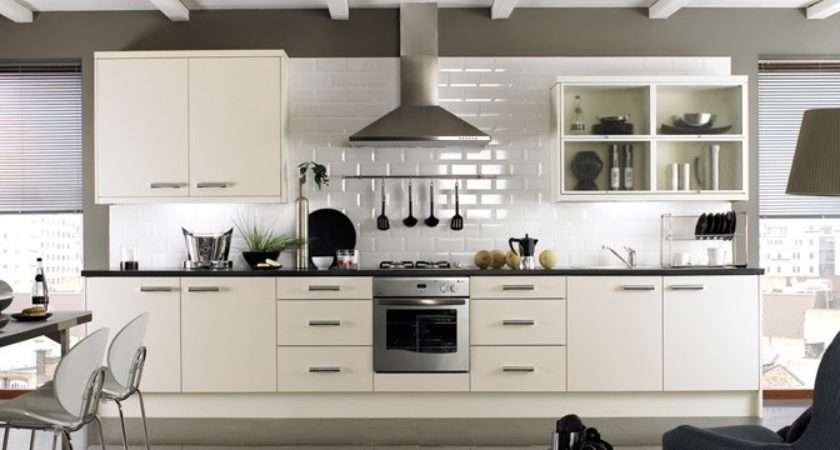 Tile White Mmx Metro Wall Tiles Kitchens