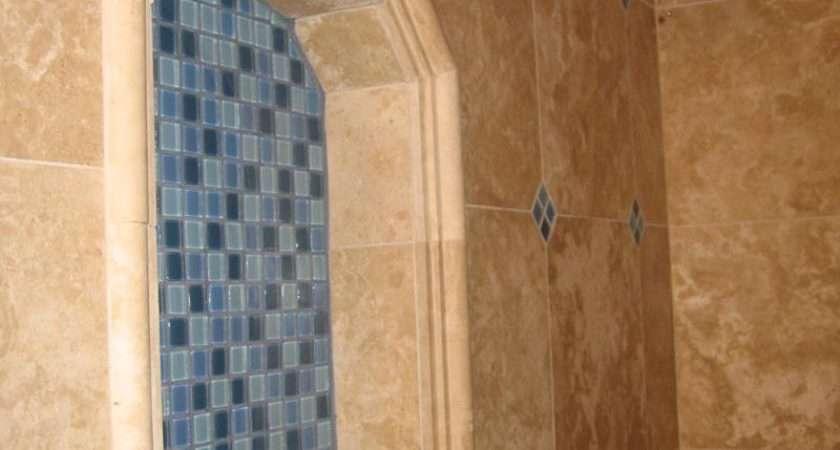 Tiled Shower Designs Trends Interior Decorating