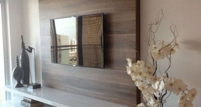 Timber Feature Walls Ceilings Connollys