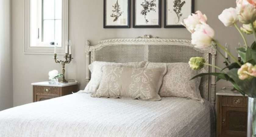 Timeless Taupe Home Cor Ideas Digsdigs