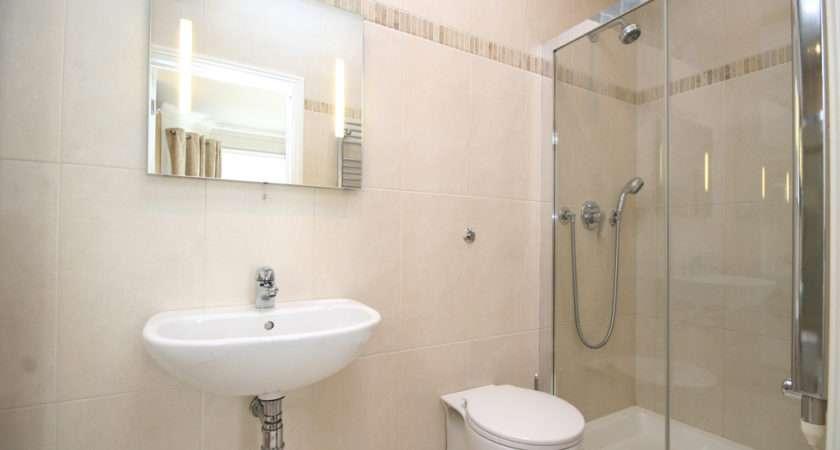 Tiny Ensuite Bathroom Design Bathrooms Designs