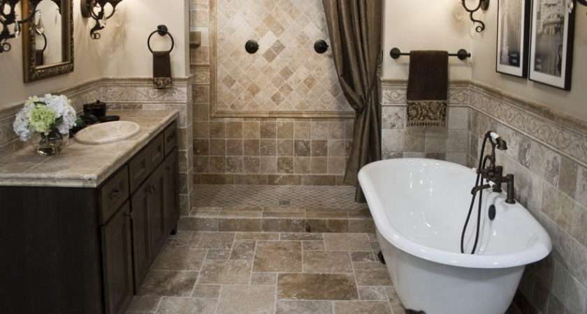 Tiny Remodel Bathroom Ideas Small