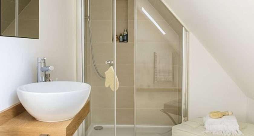 Tiny Shower Room Ideas Easy Home Decorating