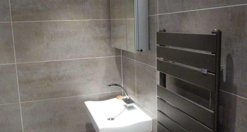 Tiny Shower Room Ideas Interior Design