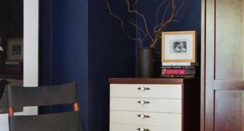 Tipps Wohnideen Wohnzimmer Farben
