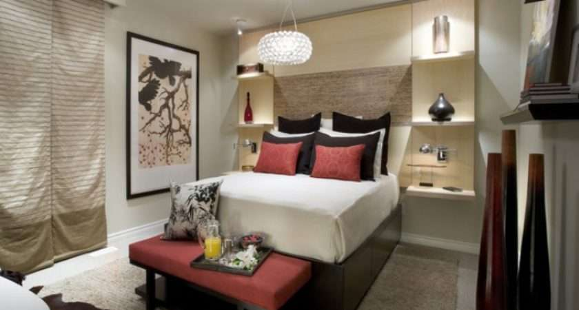 Tips Bedroom Decorating House Remodeling