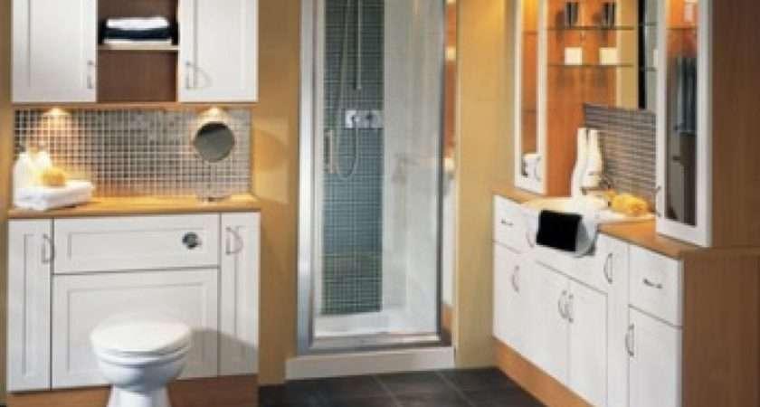 Tips Country Bathroom Design Interior Ideas