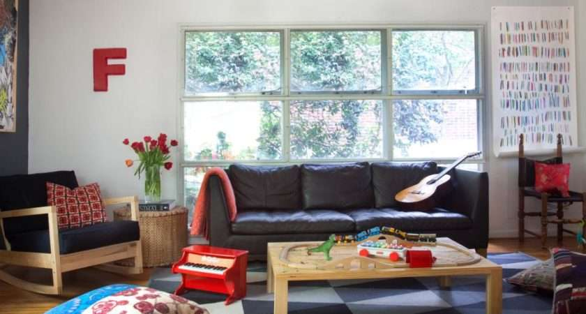 Tips Creating Friendly Living Room Hgtv