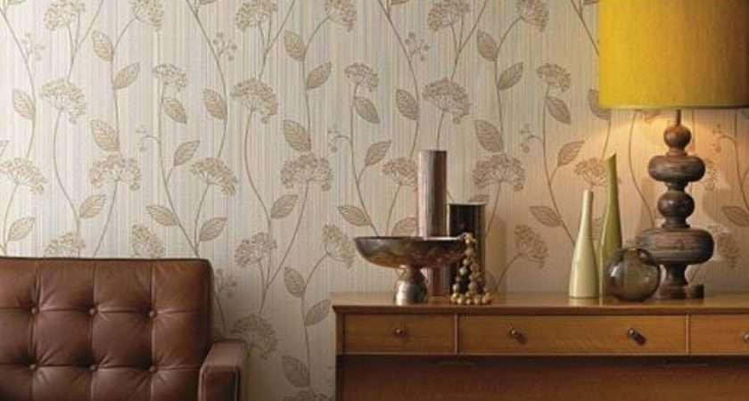 Tips Design Your Living Room Change